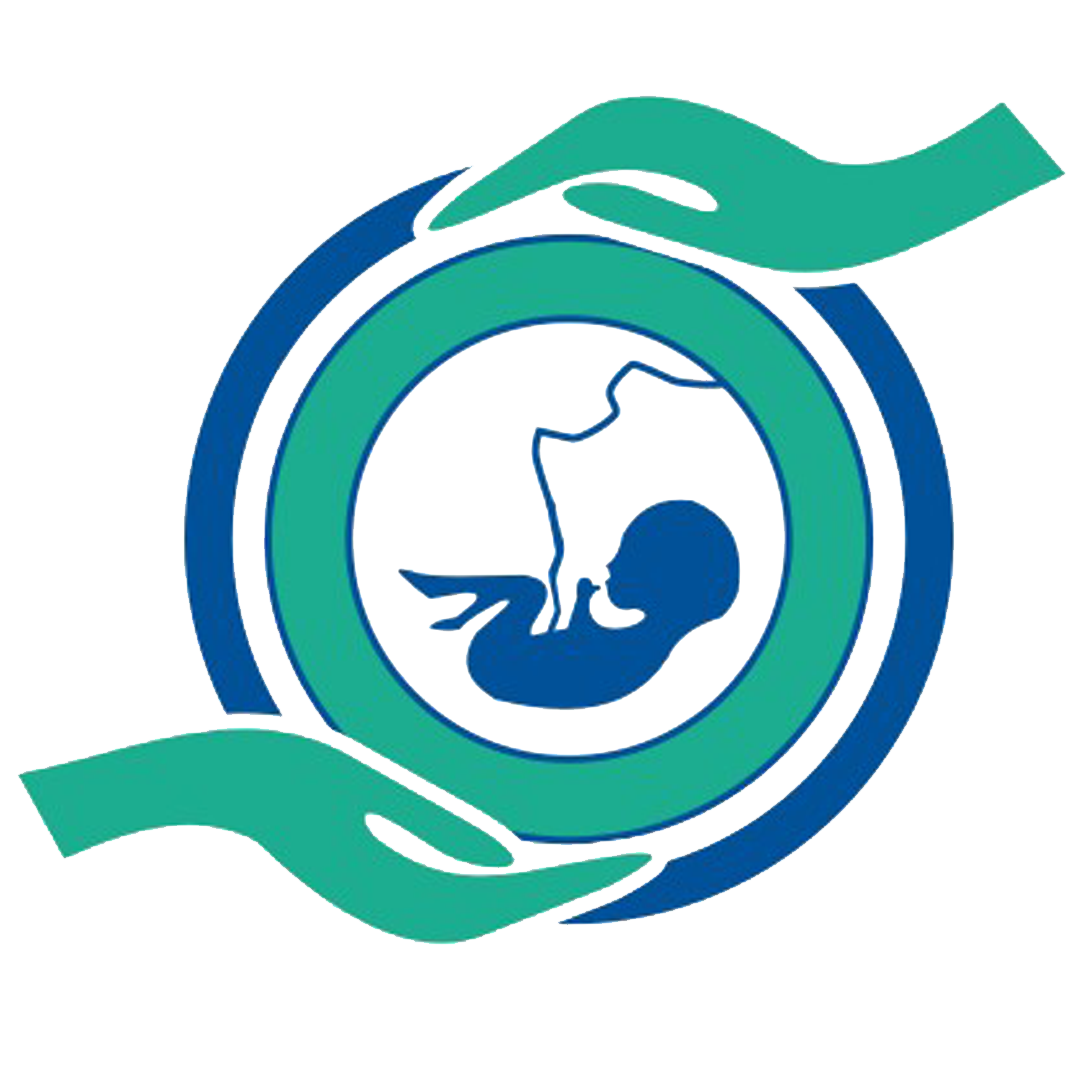 Logo - Dr. Devang Patel