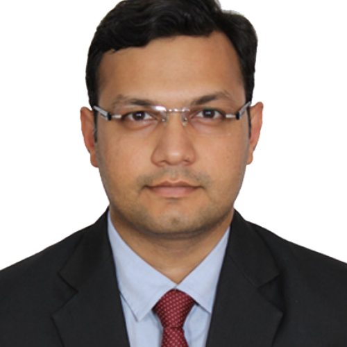 Dr_Devang Patel